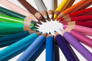 material-escolar-online.es foto 6