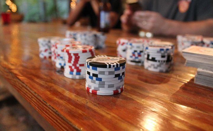 poker-2949548__480
