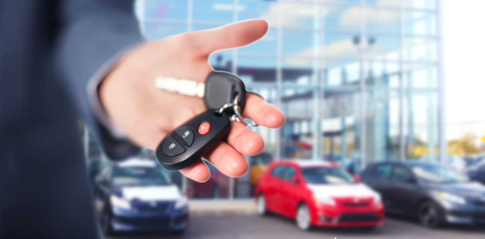 renting-de-coches