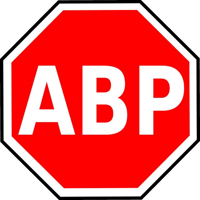 adblock-plus-38590_640